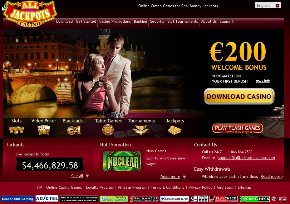 Canadian Online Casinos, Learning Poker Online