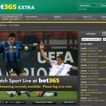 Bet365 Online Casino