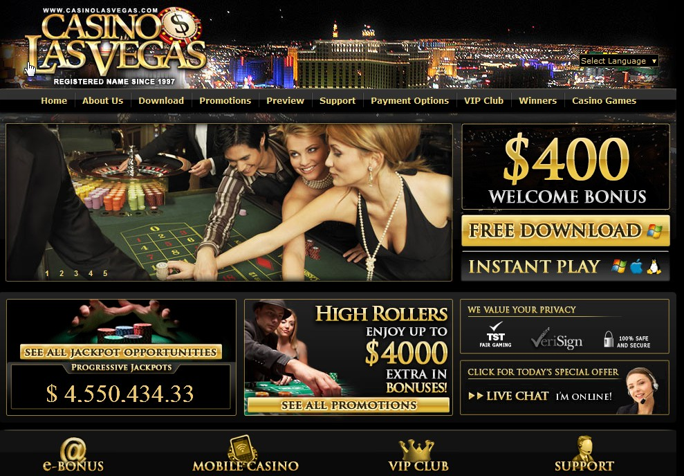Casino Game Fun, Best Casino San Diego, Free Keno Casino Games Online