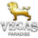 Vegas Paradise 20 Best Casinos