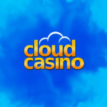 Best Casino Cloud Casino