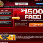 Best Casinos Golden Tiger Casino