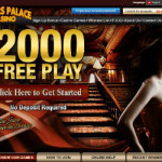 Best Casinos Players Palace Casino